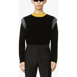 Coast knitted jumper found on MODAPINS from Selfridges US for USD $695.00