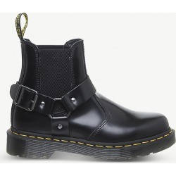 Wincox leather chelsea boots found on Bargain Bro India from Selfridges US for $183.00