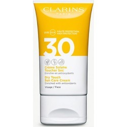 Dry Touch Sun Care cream for face SPF30 50ml found on MODAPINS from Selfridges US for USD $23.50