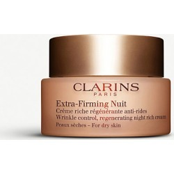 Extra-Firming Night Cream found on MODAPINS from Selfridges US for USD $77.00
