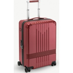 MY4810 Trolley Pocket cabin bag found on Bargain Bro Philippines from Selfridges US for $785.00