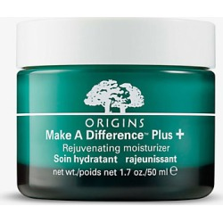 Make a Difference™ + Moisturiser found on MODAPINS from Selfridges US for USD $45.00