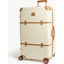Bellagio XL four-wheel suitcase 81.5cm found on Bargain Bro Philippines from Selfridges US for $540.00