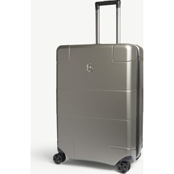 Lexicon hardshell suitcase 68cm found on Bargain Bro Philippines from Selfridges US for $555.00