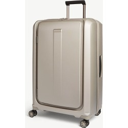 Prodigy spinner suitcase 75cm found on Bargain Bro India from Selfridges US for $285.00