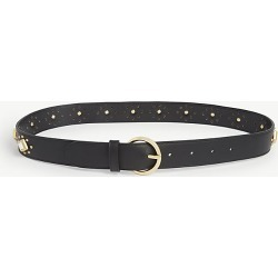 Talia studded leather belt found on Bargain Bro India from Selfridges US for $90.00