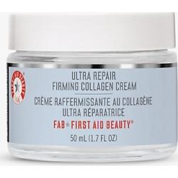 Ultra Repair Collagen Firming cream 50ml