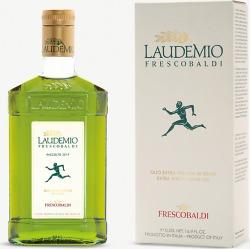 Frescobaldi extra virgin olive oil 500ml found on Bargain Bro India from Selfridges US for $44.00