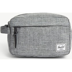 Chapter travel bag found on Bargain Bro Philippines from Selfridges US for $33.50
