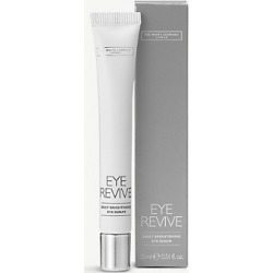 Eye Revive daily brightening eye serum 15ml
