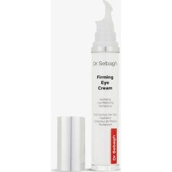 Firming Eye Cream 15ml