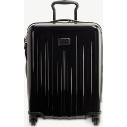 Continental expandable carry-on case found on Bargain Bro Philippines from Selfridges US for $1585.00
