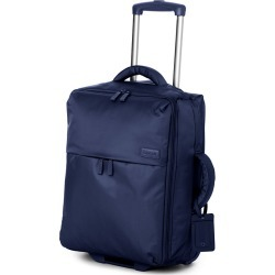 Foldable two-wheel cabin suitcase 55cm found on Bargain Bro India from Selfridges US for $184.00