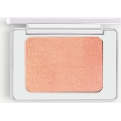Super Glow Highlighting Powder found on MODAPINS from Selfridges US for USD $35.00