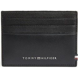 Embossed logo leather card holder found on Bargain Bro Philippines from Selfridges US for $16.00