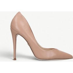 Alyx faux patent-leather courts found on MODAPINS from Selfridges US for USD $42.50