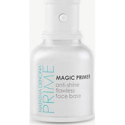 Magic Primer Anti-Shine Flawless Face Base primer 30ml