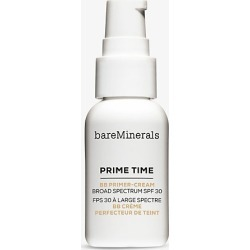 Original Smoothing Face Primer 30ml found on MODAPINS from Selfridges US for USD $29.50