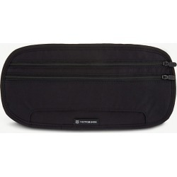 Deluxe concealed security belt found on Bargain Bro Philippines from Selfridges US for $35.50