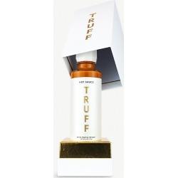 White Truffle Hot Sauce 170g found on Bargain Bro from Selfridges US for USD $35.34