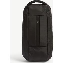 Travel sling nylon backpack found on Bargain Bro Philippines from Selfridges US for $62.00