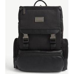 Waymore laptop backpack found on Bargain Bro Philippines from Selfridges US for $220.00
