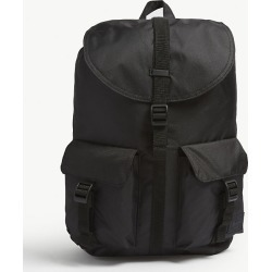 Dawson Light backpack found on Bargain Bro India from Selfridges US for $76.00