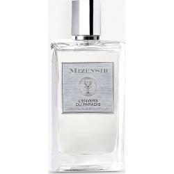 Du Paradis eau de parfum 100ml