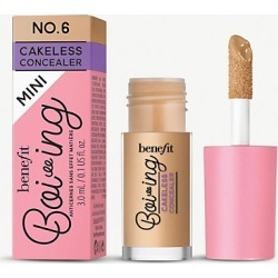 Boi-ing Cakeless Concealer mini 3ml