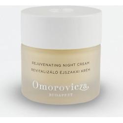 Rejuvenating night cream 50ml found on MODAPINS from Selfridges US for USD $152.00