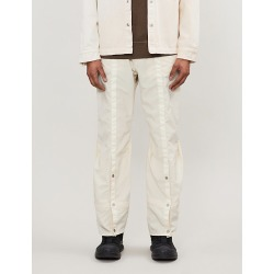 Diesel x A-Cold-Wall* slim stretch jogging bottoms found on Bargain Bro Philippines from Selfridges US for $95.00