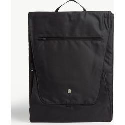 Padmaster medium nylon clothing holder found on Bargain Bro India from Selfridges US for $49.00