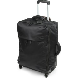 Four-wheel trolley suitcase 65cm found on Bargain Bro India from Selfridges US for $205.00