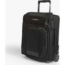 Pro DLX-5 Underseater suitcase 45cm found on Bargain Bro Philippines from Selfridges US for $320.00