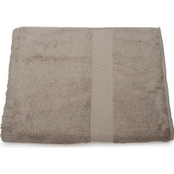 Etoile hand towel pierre found on Bargain Bro from Selfridges US for USD $36.86