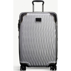 Short Trip 19 Degree packing four-wheel suitcase 68cm found on Bargain Bro from Selfridges US for USD $889.20