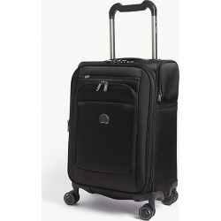 Pilot suitcase 55cm found on Bargain Bro India from Selfridges US for $240.00