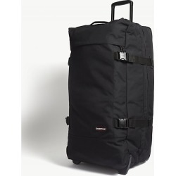 Andy Warhol Tranverz two-wheel suitcase 78cm found on Bargain Bro Philippines from Selfridges US for $177.00