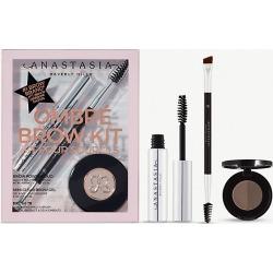 Ombre eyebrow kit