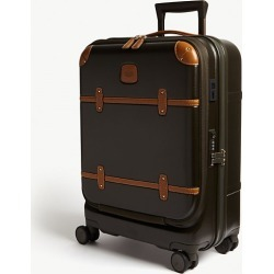 Bellagio four-wheel cabin suitcase 55cm found on Bargain Bro Philippines from Selfridges US for $515.00