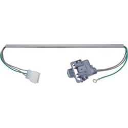 ERP ER3949247 Washer Lid Switch (Whirlpool(R) 3949247)