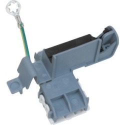 ERP ER8318084 Washer Lid Switch (Whirlpool(R) 8318084)