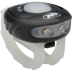 Niterider Lightning Bug 2.0 Flasher Bike Headlight