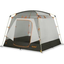 Eureka Silver Canyon 4 Tent
