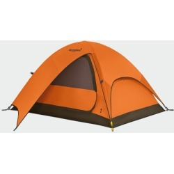 Eureka Apex 2 Person Tent