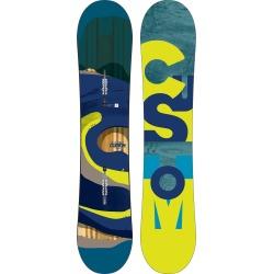 Burton Custom Smalls Snowboard