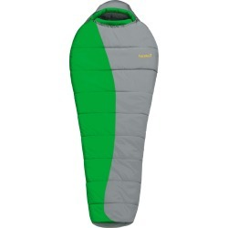 Eureka Casper 15 Long Sleeping Bag