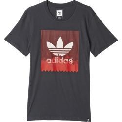 Adidas Blood Sport Fill T-Shirt