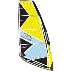 Aerotech AirX 6.4 Windsurf Sail
