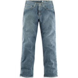 Carhartt Relaxed Fit Straight Jeans
